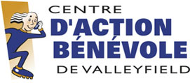 Centre Action Benevole