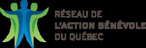 Reseau-de-l-action-benevole-du-Quebec2