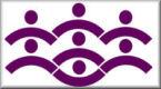 Logo ROMAN_bouton_145